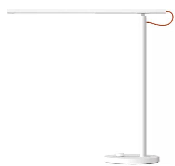 Xiaomi Mi LED Desk Lamp 1S für 31,23€ (statt 40€)