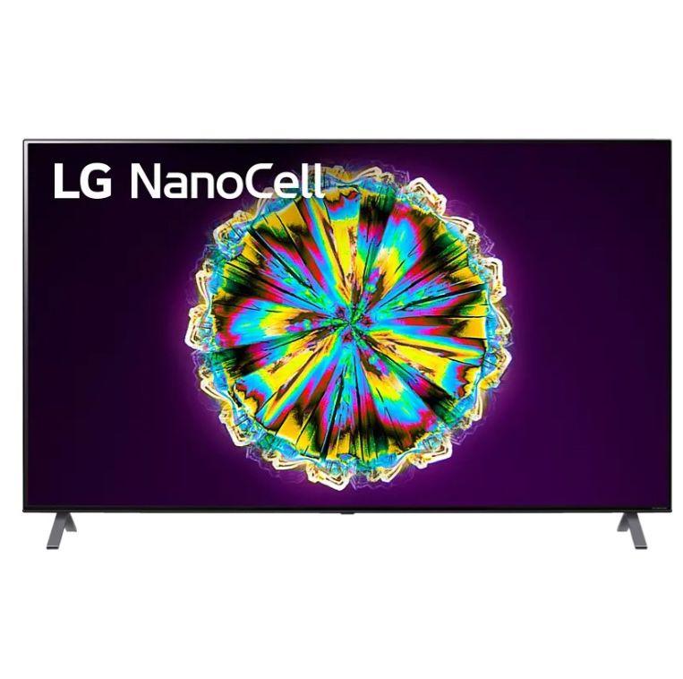 LG 65NANO959NA – 65 Zoll NanoCell 8K Fernseher für 1.289€ (statt 1.499€)