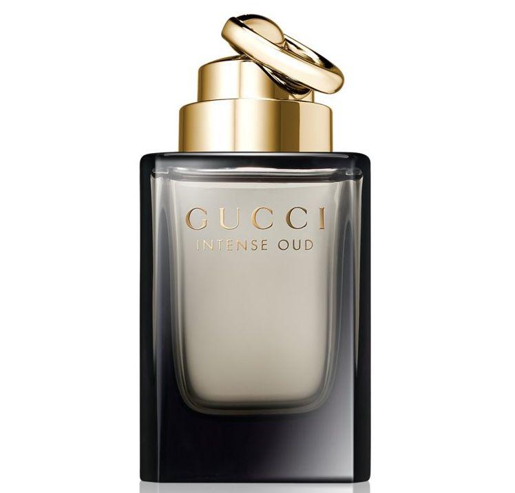 90ml Gucci Intense Oud Eau de Parfum (Unisex) für 60,70€ (statt 81€)