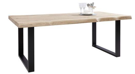 XXXLutz: Keine Versandkosten bei Bestellungen ab 200€   günstige Möbel auch im Sale