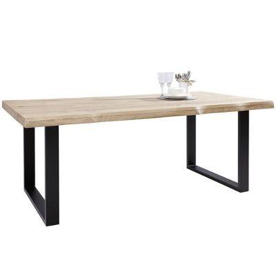 XXXLutz: Keine Versandkosten bei Bestellungen ab 200€ – günstige Möbel auch im Sale