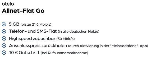 Nintendo Switch Lite + Pokemon Schwert für 4,95€ mit Vodafone Allnet Flat mit 5GB LTE für 14,99€