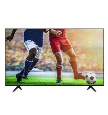 Hisense 43AE7000F – 43 Zoll UHD Fernseher für 244,99€ (statt 329€)