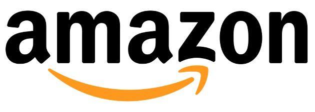 Amazon Konto erstmalig und mit mindestens 80€ aufladen = 8€ geschenkt