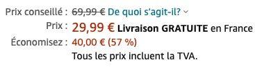 Cyberpunk 2077   Day 1 Edition (PS4/PS5) für 33,91€ (statt 55€)