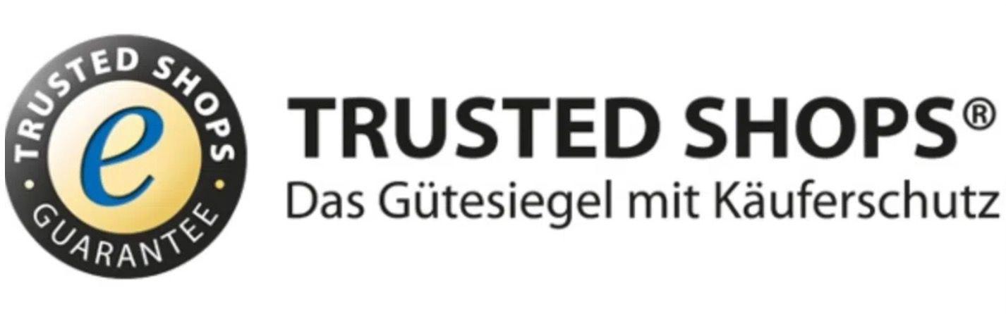 Was bedeutet das Trusted Shops Siegel? (Fake Shop Liste)