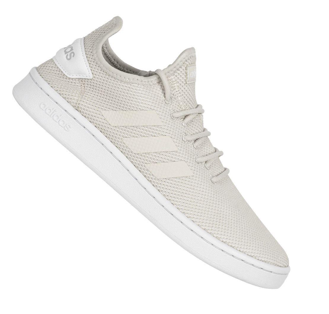 adidas Court Adapt Herren Sneaker für 35€ (statt 49€)