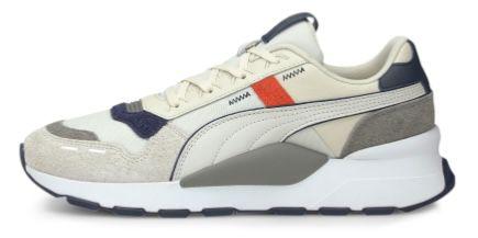 Puma RS 2.0 Base SD Unisex Sneaker für 27,97€ (statt 50€)