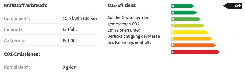 Privat: VW ID.4 Pure Performance Elektro mit 170PS in Mondsteingrau für 199€ mtl.   LF 0,65