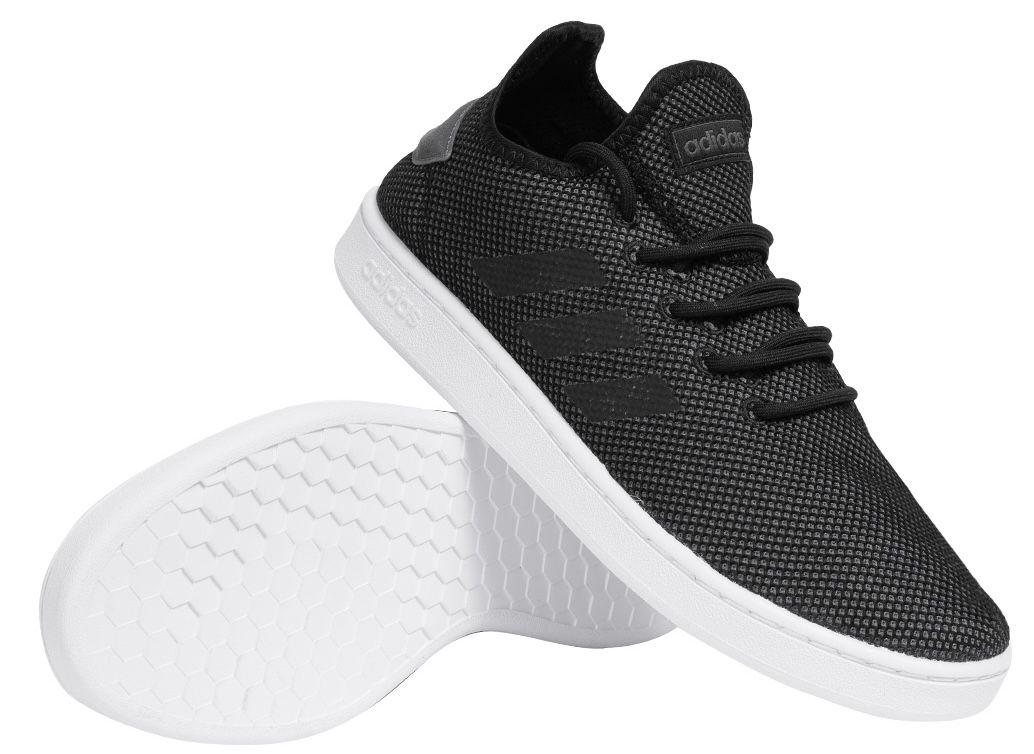 adidas Court Adapt Herren Sneaker für 35€ (statt 50€)