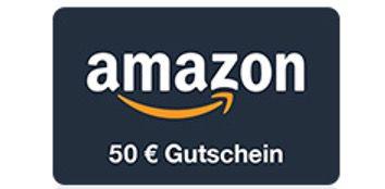 Kostenloses Commerzbank Girokonto + 50€ Startguthaben + 50€ Amazon + bis 100€ bei Freundschaftswerbung