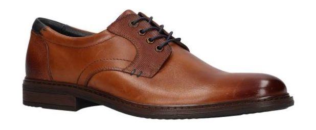 Reno mit 20% Extra Rabatt (ab 50€) auf alle Schuhe   auch auf Sale