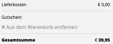 New Balance Sale bei Geomix   z.B. Kapuzenjacke Essentials Stacked Full Zip Hoodie in 4 Farben je 39,95€ (statt 57€)