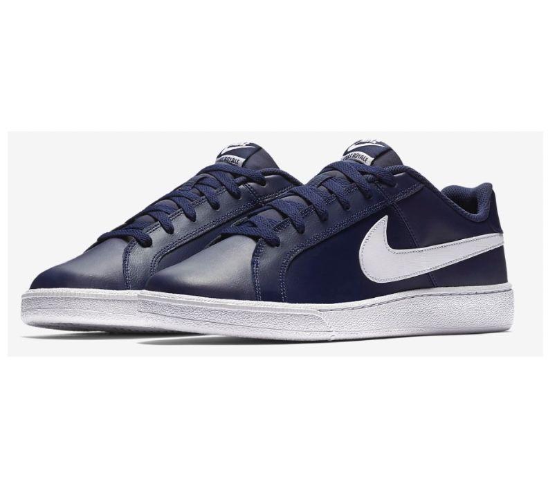 Nike Court Royale Sneaker für 33,18€ (statt 50€)