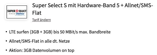 Xiaomi Mi 10T Pro 128GB für 79€ + o2 Allnet Flat inkl. 6GB LTE für 14,99€ mtl.