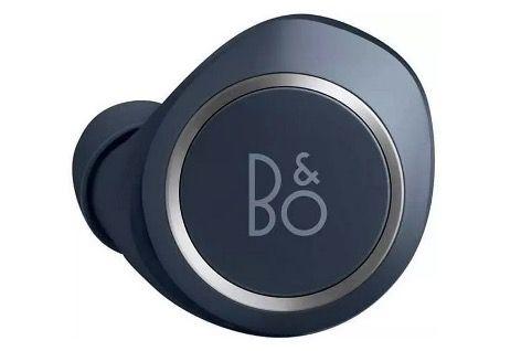 B&O PLAY E8 2.0 In ear True Wireless Kopfhörer mit Bluetooth ab 101€ (statt 124€)