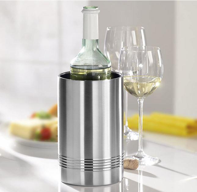 Emsa Senator Flaschenkühler für 11,04€ (statt 19€) Prime