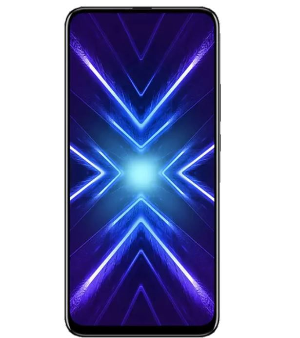 Media Markt & Saturn Smartphone Week: z.B. HONOR 9X 128 GB Midnight Black für 123€ (statt 197€)