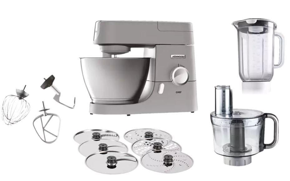 Bis Mitternacht: Media Markt: Kommt Gut Aktion   z.B. KRUPS XN910C Nespresso Vertuo Next Kapselmaschine für 84,20€ (statt 142€)
