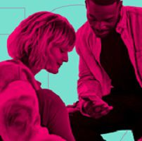 Telekom: MagentaMobil Try&Buy für Neukunden drei Monate gratis