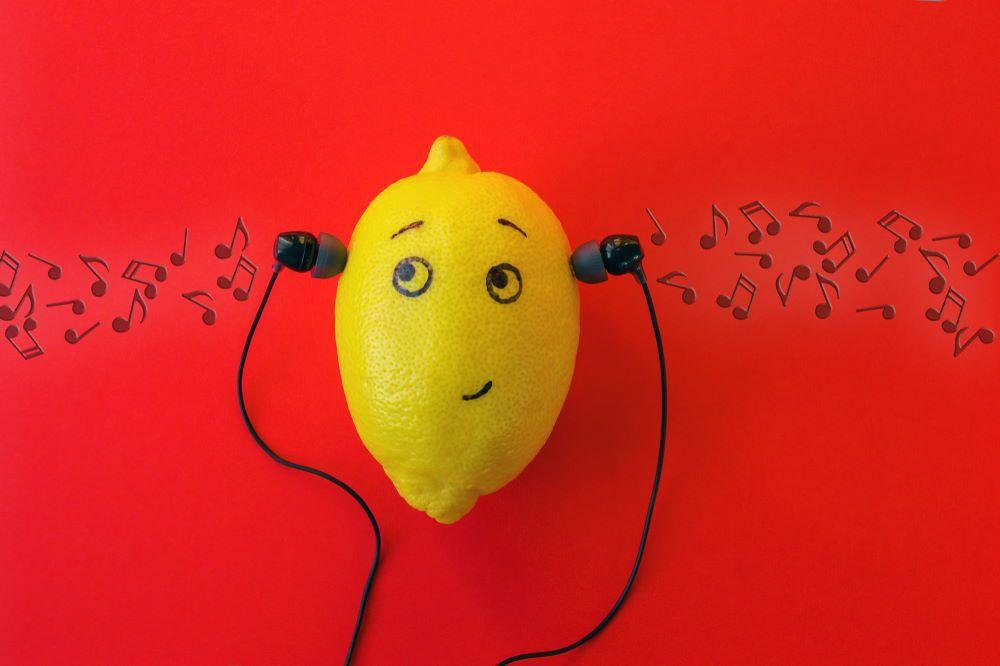 Musik Streaming Dienste im Vergleich   Wo kannst du sparen?