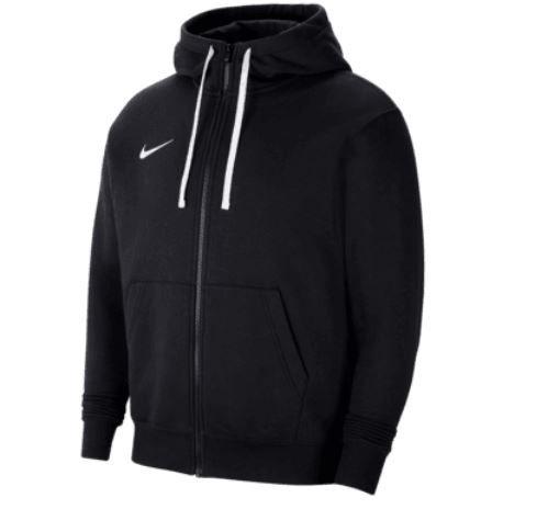 Nike Team Park 20 Freizeit Anzug für 59,95€ (statt 75€)