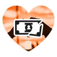 Partnersuche   Sparen mit Gutscheincodes für Dating Portale