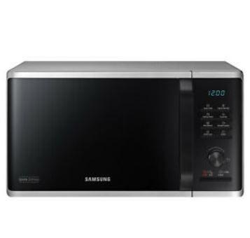 Samsung MS23K3515 – Microwelle 23l für 99,99€ (statt neu 110€)