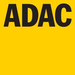ADAC kündigen Vorlage