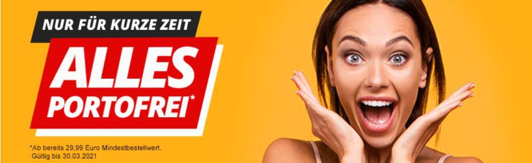 Druckerzubehör ohne Versandkosten ab 29,95€ MBW   günstige Druckerpatronen, Batterien & mehr