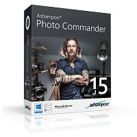 SharewareOnSales: 20 kostenlose Ashampoo-PC-Programme
