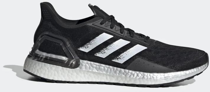 Adidas Ultraboost PB Laufschuh für 107,97€ (statt 126€)