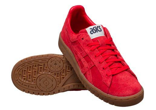 Asics Tiger GEL PTG Herren Sneaker in 3 verschiedenen Farben für 43,94€ (statt 59€)