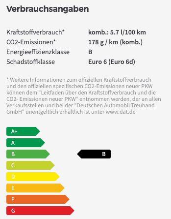 Gewerbe: Renault Koleos Initiale Paris mit 184 PS für 141,12€ mtl. netto   LF 0.31