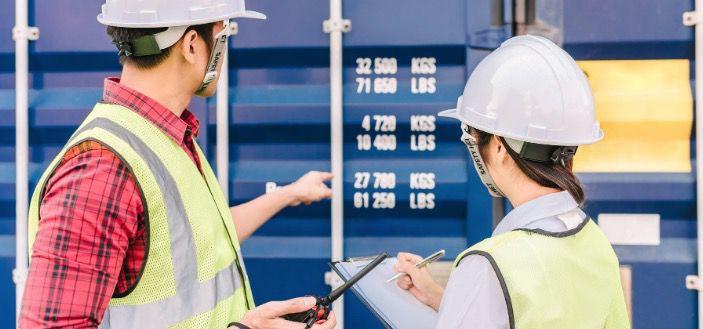Einfuhrumsatzsteuer, Zollgebühren & Co. – das gilt bei Bestellungen im Nicht EU Ausland