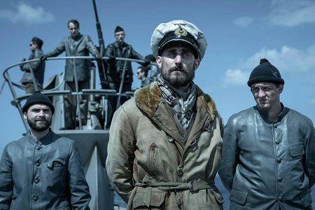 ZDF: Staffel 2 Das Boot anschauen (IMDb 7,3/10)