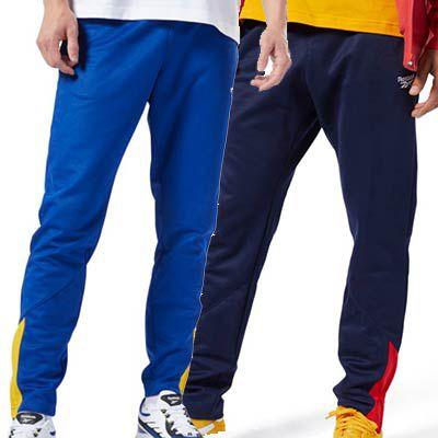 Reebok Classics Jogginghose in 2 Farben ab 26,39€ (statt 58€)