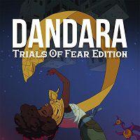 Epic Games: Dandara: Trials of Fear Edition (Metacritic 7.6) gratis