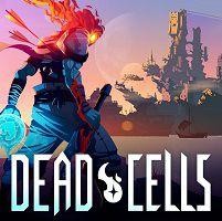 Dead Cells gratis für Nintendo Switch Online Mitglieder