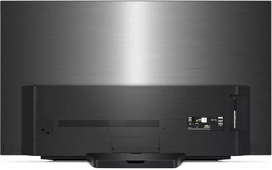 LG OLED65CX9LA   65 Zoll UHD OLED Fernseher für 1.767€ (statt 1.664€) + 250€ Geschenkcoupon