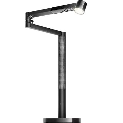 DYSON Lightcycle Morph Arbeitsplatzleuchte für 479€ (statt 549€)