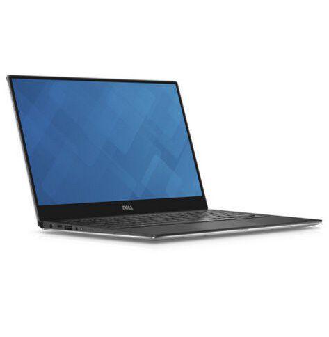 DELL XPS 13 9360 – 13,3 Zoll QHD Notebook mit Intel Core i7, 16GB & 512GB SSD für 669,90€ – Gebrauchtware