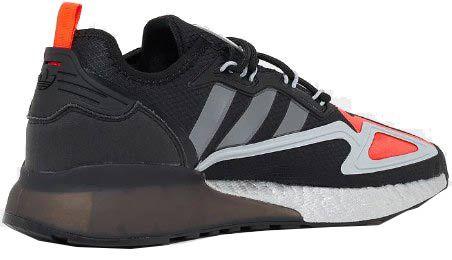 adidas Originals ZX 2K Boost Sneaker für 80€ (statt 140€)