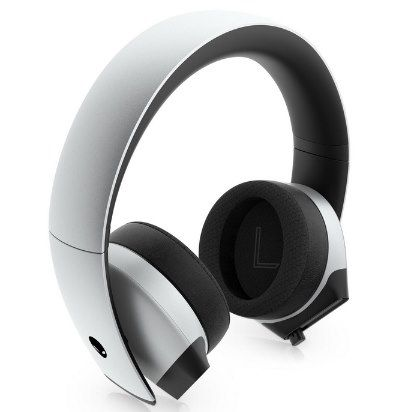 Dell Alienware AW510H 7.1 Gaming Headset für 64,90€ (statt 90€)