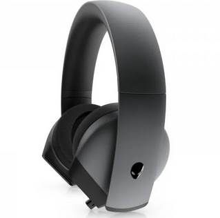 "Dell Alienware AW510H 7.1 Gaming Headset ""Dark Side of the Moon"" für 67,43€ (statt 78€)"