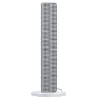 Xiaomi SmartMi elektrischer Lufterhitzer mit PTC Keramik für 89,90€ (statt 109€)