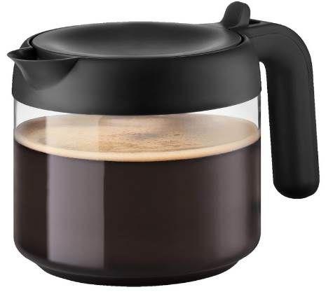 DeLonghi DLSC021 Kaffeekanne ab 17,19€ (statt 24€)