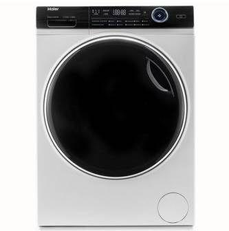 Haier HW100 B14979 Waschmaschine mit 10kg & 1400 U/Min für 489€ (statt 605€)