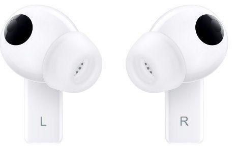 Huawei FreeBuds 3 Pro Bluetooth 5.2 TWS In Ear Kopfhörer für 109,95€ (statt 148€)
