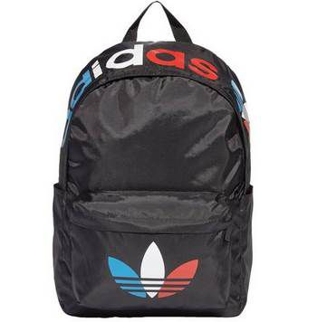 adidas Originals Tricolor Rucksack für 15,80€ (statt 35€)